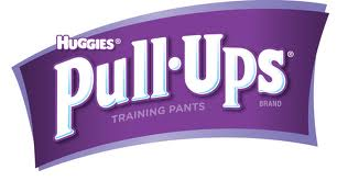 Potty Training Easy As 1-2-3! First Flush Pull-Ups Party and Review